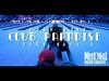 Meek Mill - Club Paradise Tour (Vlog #3)