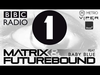 Matrix & Futurebound - Magnetic Eyes (TC Remix) (MistaJam Exclusive)