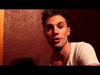 Lawson - Hometown Tour Diaries - London