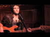 LAWSON - STANDING IN THE DARK (LIVE ACOUSTIC VERSION)