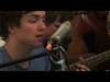 LAWSON - RED SKY (LIVE ACOUSTIC VERSION)