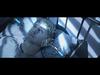 David Guetta - Just One Last Time (feat. Taped Rai)