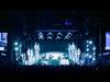 Kendrick Lamar - The Recipe (Live At Coachella) (feat. Dr. Dre)
