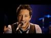 Matt Cardle - Anyone Else