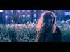 Devlin - Rewind (feat. Diane Birch)