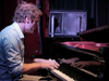 Andrew McCormack Trio - Bye Bye Blackbird