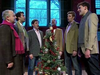 The King's Singers - Christmas Song