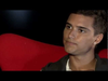 Eric Saade - The DVD (Exclusive Clip 2)