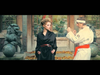 Martin Solveig & Dragonette - Big in Japan (feat. Idoling!!!)