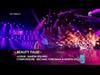 Martin Solveig - Beauty False (Live @ Victoires de la Musique 2009)
