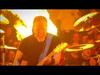 Metallica - Damage, Inc. (Live) (Quebec Magnetic)