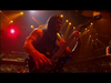 Metallica - The Four Horsemen (Live) (Quebec Magnetic)