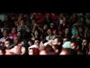 Sami Yusuf - South East Asia Highlights | Singapore - Jul 2012