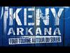 Keny Arkana - Capitale de la rupture