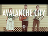 Avalanche City - Love Love Love (SXSW Session)