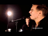 Bryan Adams - I Still Miss You...A Little Bit