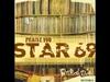 Fatboy Slim - Praise You (Riva Starr Remix)