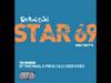 Fatboy Slim - Star 69 (DJ Godfather Getto Tek Mix 2)