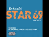Fatboy Slim - Star 69 (DJ Godfather Getto Tek Mix 1)