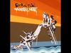 Fatboy Slim - Wonderful Night (Thrash Remix)