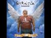 Fatboy Slim - Sho Nuff
