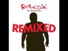 Fatboy Slim - Mi Bebe Masoquista (X-Press 2 Remix)