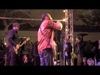 Ben Harper And Relentless7 - Lay There & Hate Me (live at Hullabaloo)
