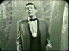 Marvin Gaye - Pretty Little Baby