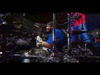 Dave Matthews Band - Grey Street (Live at Piedmont Park)