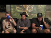 Bruno Mars - Locked Out Of Heaven' Single Premiere, Chat & Google Hangout