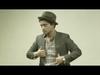 Bruno Mars - The Doo-Wops & Hooligans Tour #3