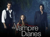 Morning Parade - Speechless' (acoustic) - Vampire Diaries 4x08