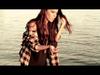 Beatriz Luengo - Hallelujah