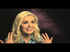 Katherine Jenkins - What have you been up to? (EXTRAS)
