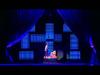 Katherine Jenkins - Angel (Live at the O2) (Live)
