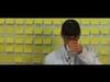 Kaki King - Can Anyone Who Has Heard This Music Really Be...