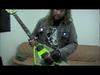 MUNICIPAL WASTE - Guitar Scars w/ Ryan Waste