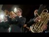 Brahms - Canadian Brass (arr. Ralph Sauer)