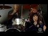 Heart - Lost Angel on VH1 Decades