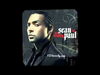 Sean Paul - Got 2 Love You