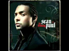 Sean Paul - Wine Baby wine