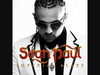 Sean Paul - She Want Me