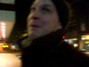 Gavin DeGraw - Speaking Dutch and Selling Records (vlog)