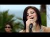 Luttenberger*Klug - ZDF Frühlingsshow Grand Canaria