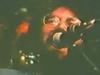 Grateful Dead - Casey Jones 1971