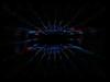 Grateful Dead - Dark Star Collage