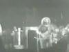 Grateful Dead - US Blues 4-12-78