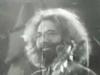 Grateful Dead - Bertha 4-12-78
