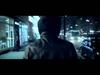 KMPFSPRT - Staubsaugerlunge REMIX (feat. JOEL HONG)