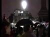 Enigma - Alone in a Crowd?